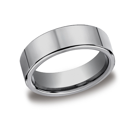 Fashion Ring by Benchmark